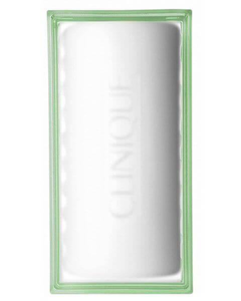 3-Phasen-Systempflege Facial Soap mit Schale Extra Mild Typ 1