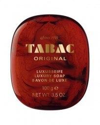 Tabac Original Seife