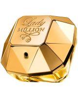 Lady Million Eau de Parfum Spray 30 ml