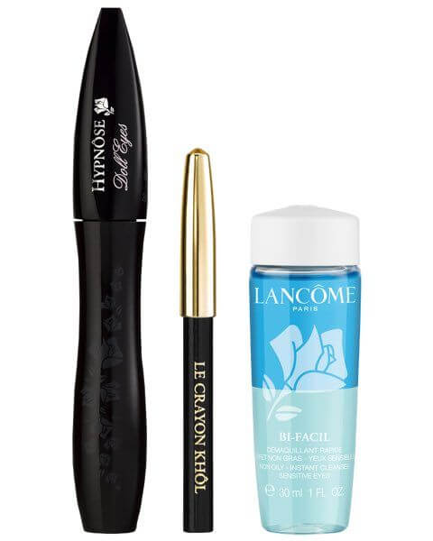Augen Hypnôse Doll Eyes Mascara Coffret