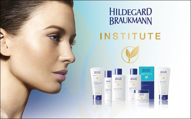 hildegard-braukmann-institute-header