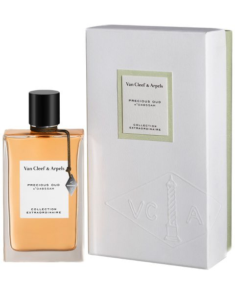 Collection Extraordinaire Precious Oud EdP Spray
