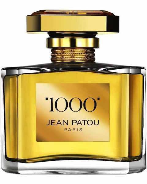 1000 Eau de Parfum Spray