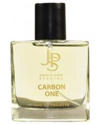 Carbon One Eau de Toilette Spray