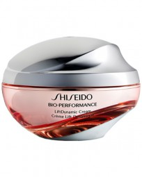 Bio-Performance Lift Dynamic Cream