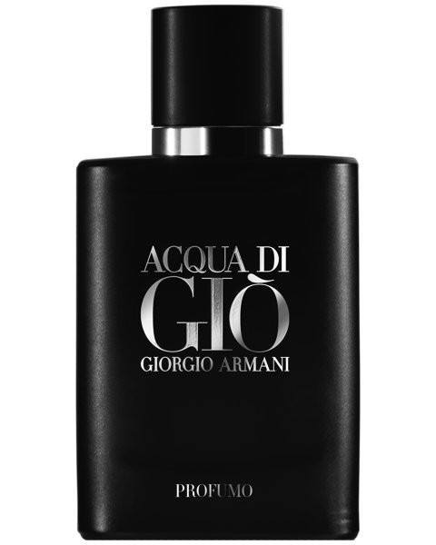 Acqua di Giò Homme Profumo EdP Spray