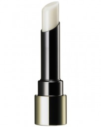 Colours Lip Base SPF 15