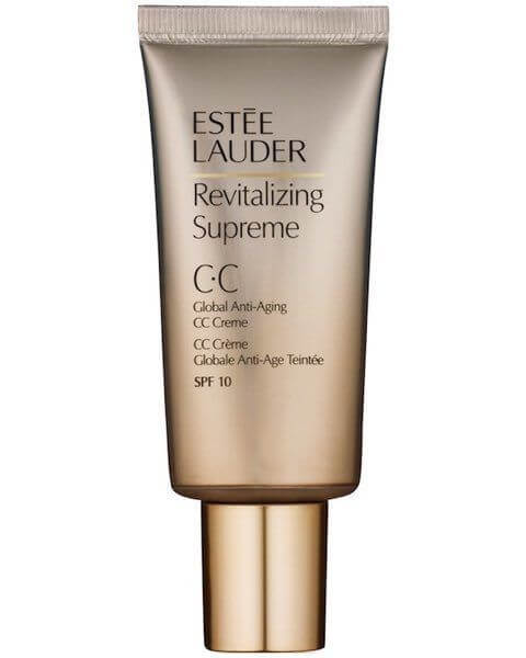 Gesichtspflege Revitalizing Supreme CC Creme