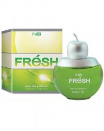 Fresh Eau de Parfum Spray