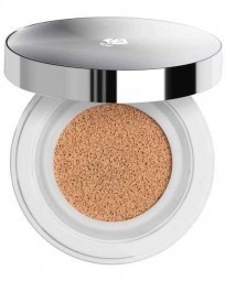 Teint Miracle Cushion