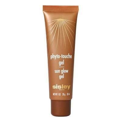 Sisley Sonnenpflege Phyto-Touche Gel