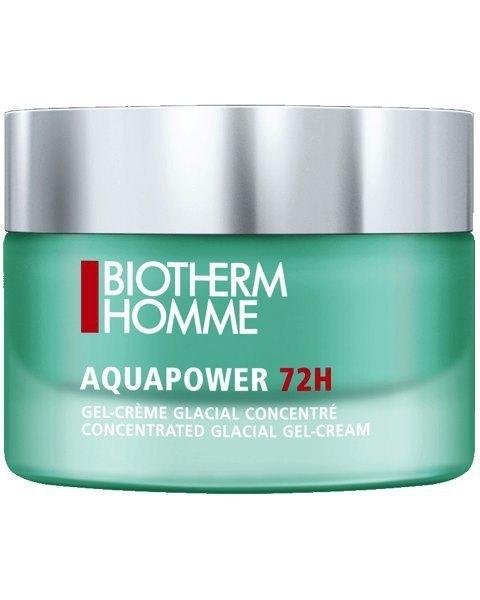 Aquapower 72 H Gesichtspflege