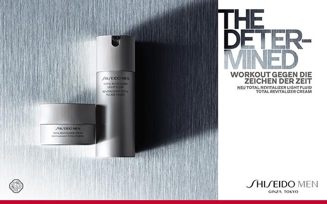 shiseido-herrenpflege-header