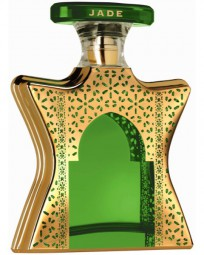 Dubai Collection Jade EdP Spray