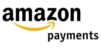 pay_amazon