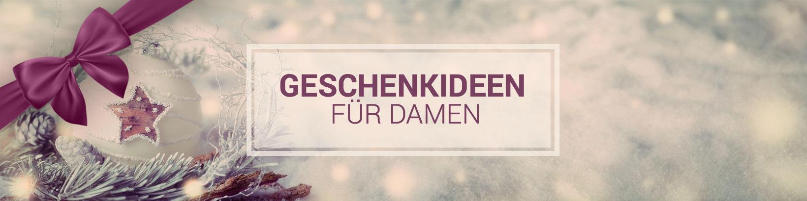 Visual-Weihnachent-Geschenke-Damen-1640x410