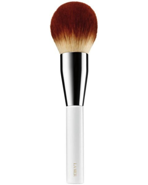 Skincolor The Powder Brush
