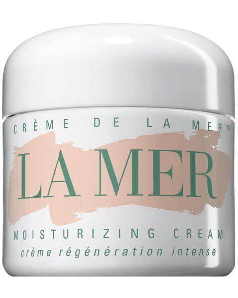 Die Feuchtigkeitspflege Crème de La Mer