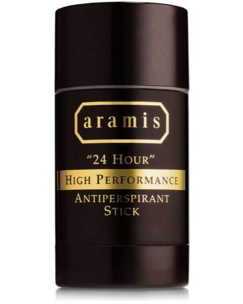 Aramis Classic 24-Hour Antiperspirant Stick