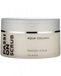 Reinigung Passion Scrub Face & Body