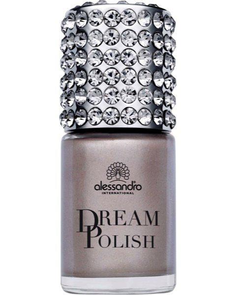 Dream Line Dream Polish in Faltschachtel