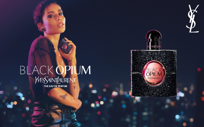 yves-saint-laurent-black-opium-header