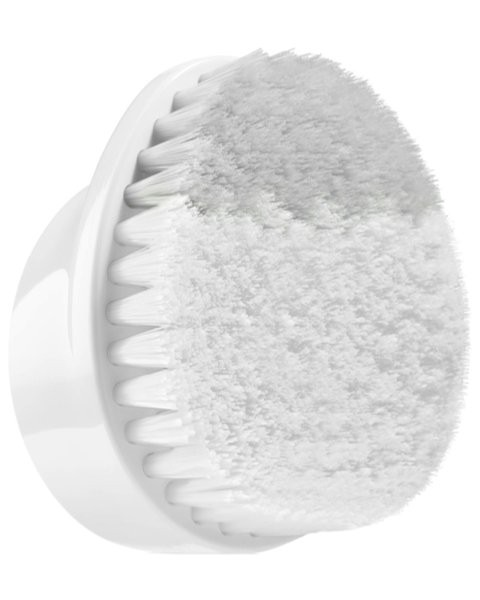 Gesichtsreinigungsbürste Extra Gentle Cleansing Brush Head Typ 1