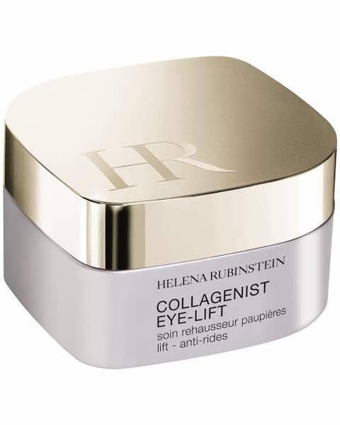 Collagenist V-Lift Eye-Lift