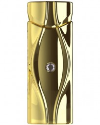 Premium Collection Woman Gold EdP Spray