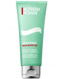 Aquapower Fresh Water-Gel
