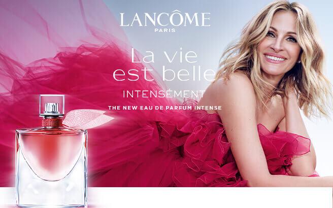 lancome-la-vie-est-belle-intensement-header