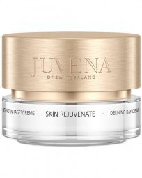Skin Rejuvenate Delining Day Cream Normal/Dry Skin