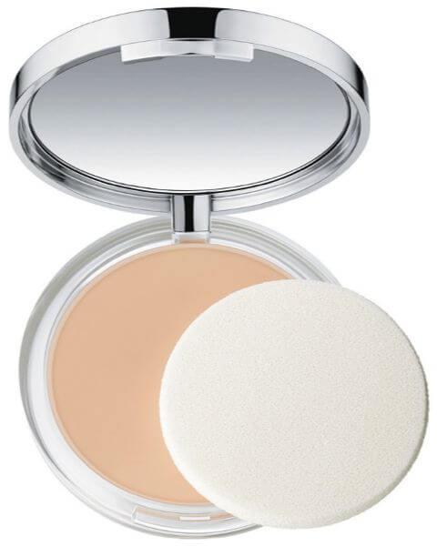 Puder Almost Powder Make-up SPF 15 Typ 1,2,3,4