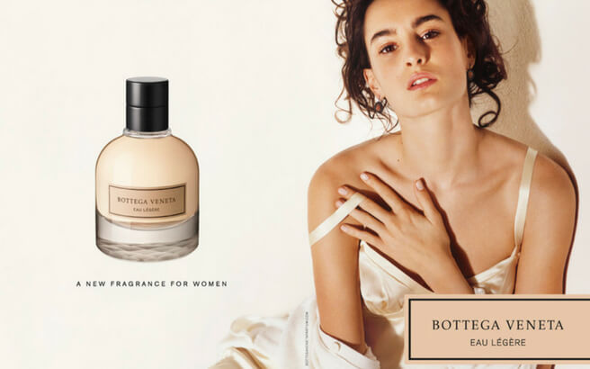 bottega-veneta-eau-legere-header-1