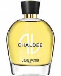 Collection Héritage Women Chaldée EdP Spray