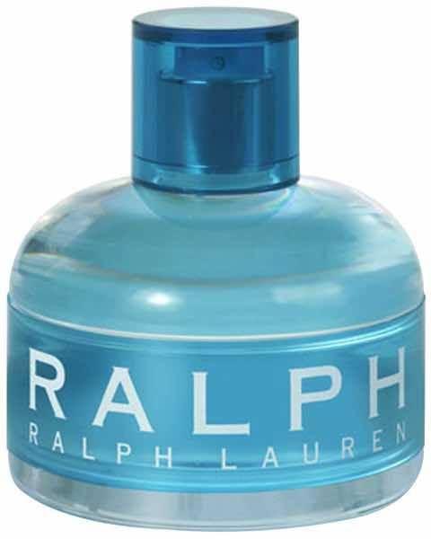 Ralph Eau de Toilette Spray