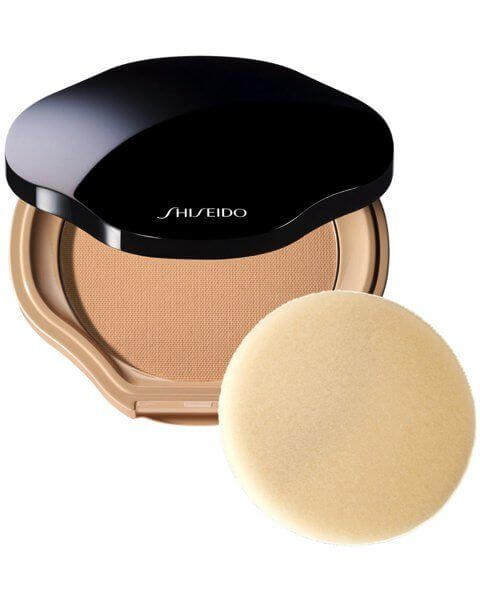 Teint Sheer and Perfect Compact