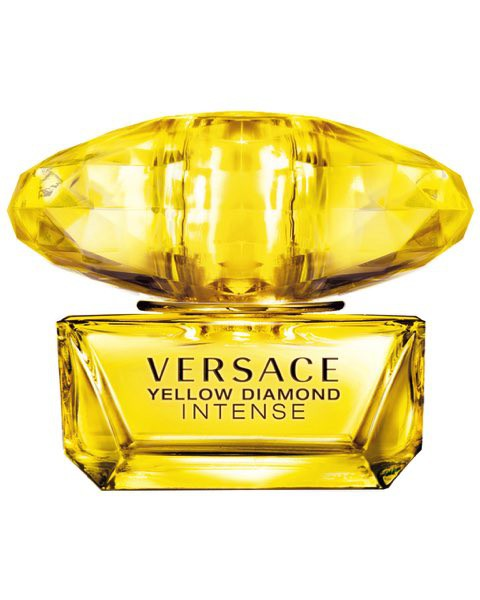 Yellow Diamond Intense Eau de Parfum Spray