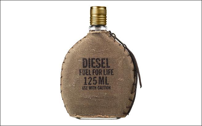 diesel-fuel-for-life-homme-header-1
