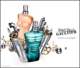 topmarke4-jean-paul-gaultier