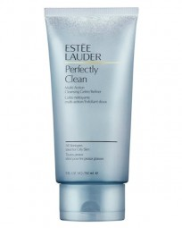 Gesichtsreinigung Perfectly Clean Multi-Action Cleansing Gelée/Refiner