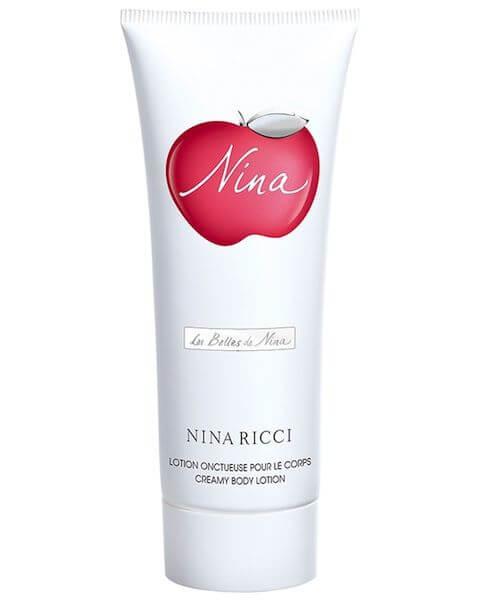 Nina Body Lotion