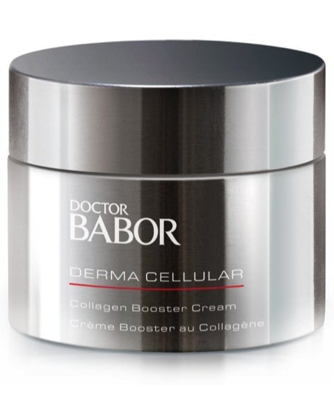 Derma Cellular Collagen Booster Cream