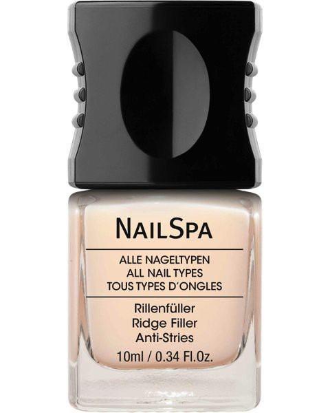 Nail Spa Anti-Aging Ridge Filler