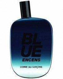 Blue Encens EdP Spray