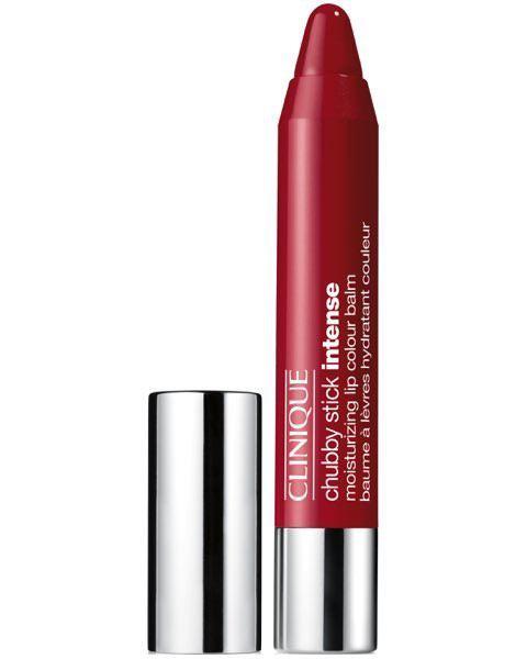 Lippen Chubby Stick Intense Lip Colour Typ 1,2,3,4