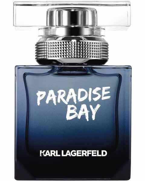 Paradise Bay Men Eau de Toilette Spray
