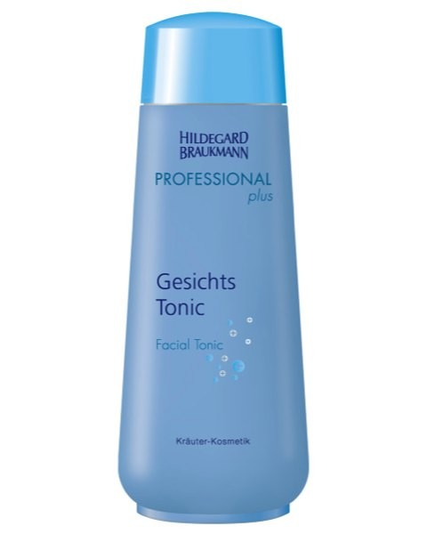 Professional Gesichts Tonic