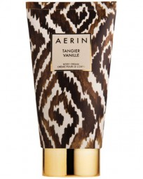 Düfte AERIN Tangier Vanille Body Cream