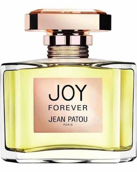 Joy Forever Eau de Toilette Spray
